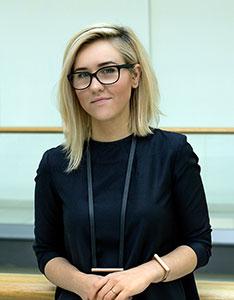 Janina Avreicevič