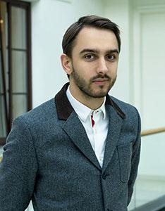 Vitalijus Avreicevič