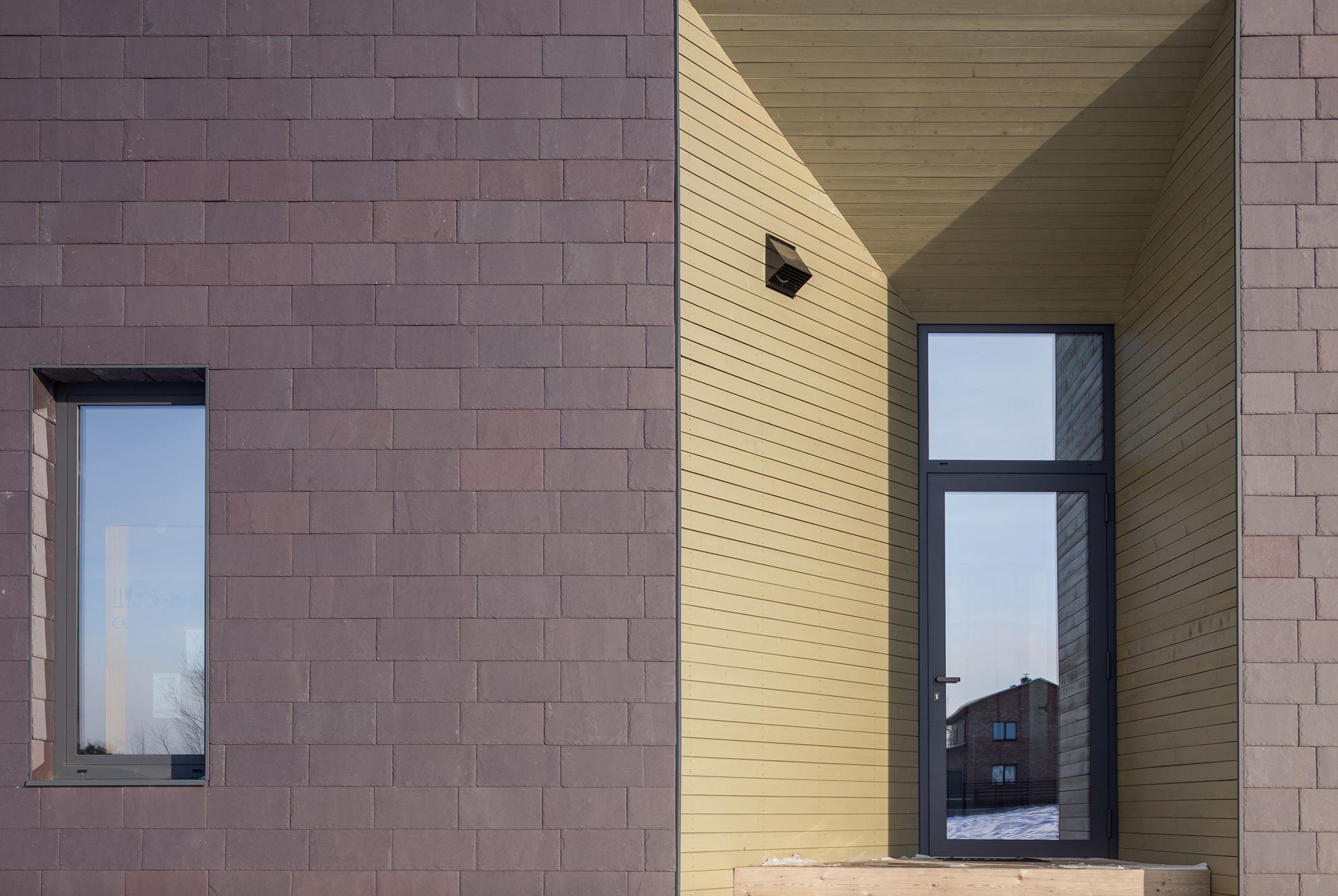 kubinio-metro-architektai_neries-namas_03