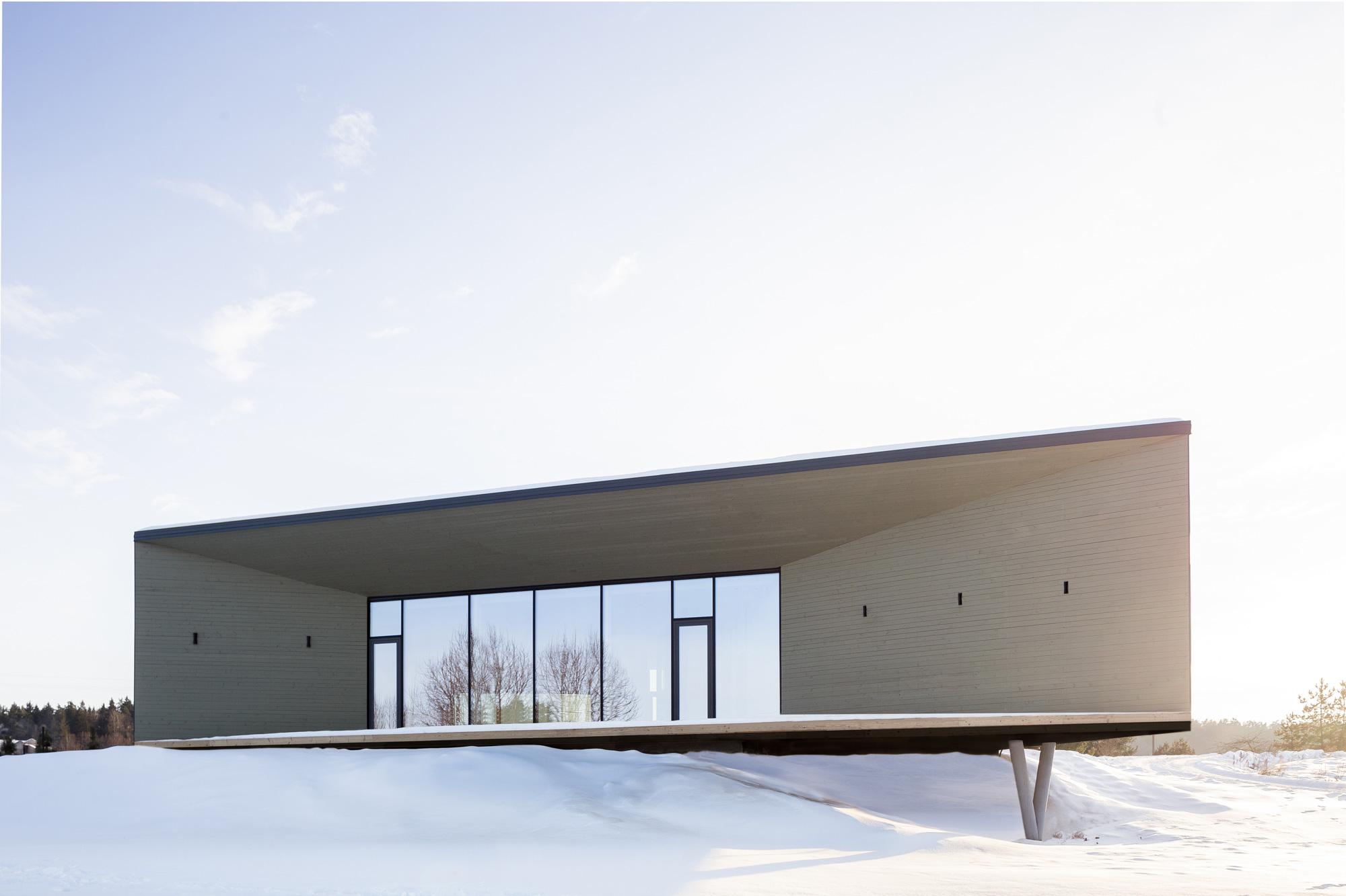 kubinio-metro-architektai_neries-namas_06