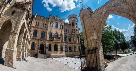 Mus rasite adresu Kalvarijų g. 1, Vilnius