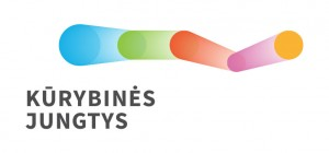 kurybines-jungtys-logo