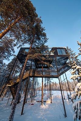 snohetta-tree-hotel-web