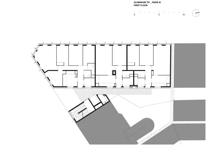 tip_floor-plan