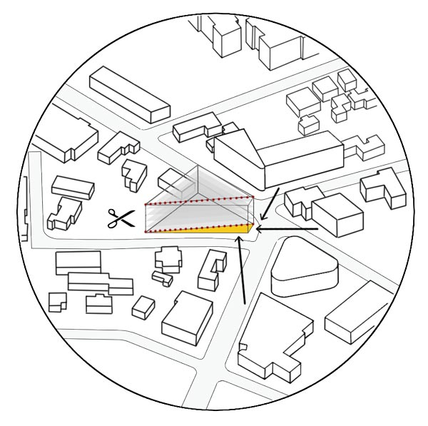 kubinio-metro-architektai_seliu-biurai-zveryne_02_viesoji-zona_600