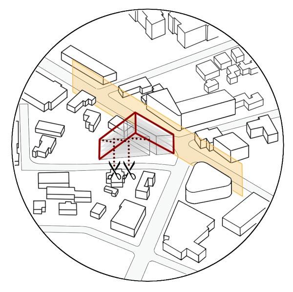 kubinio-metro-architektai_seliu-biurai-zveryne_04_isklotine_600