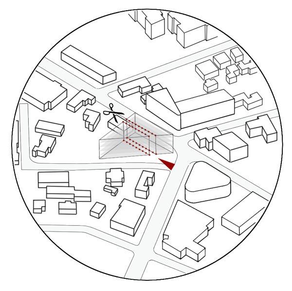 kubinio-metro-architektai_seliu-biurai-zveryne_05_iejimas_600