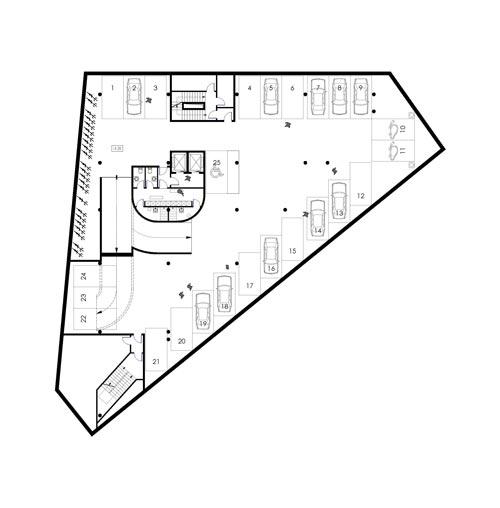 kubinio-metro-architektai_seliu-biurai-zveryne_1-planas_-1parkingas_500
