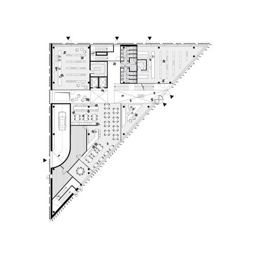 kubinio-metro-architektai_seliu-biurai-zveryne_2-planas_1-aukstas_500