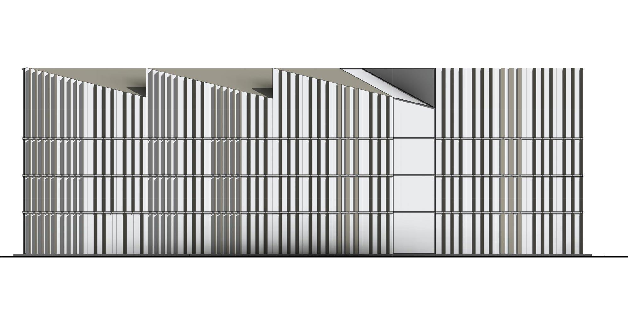 kubinio-metro-architektai_seliu-biurai-zveryne_fasadas_1a