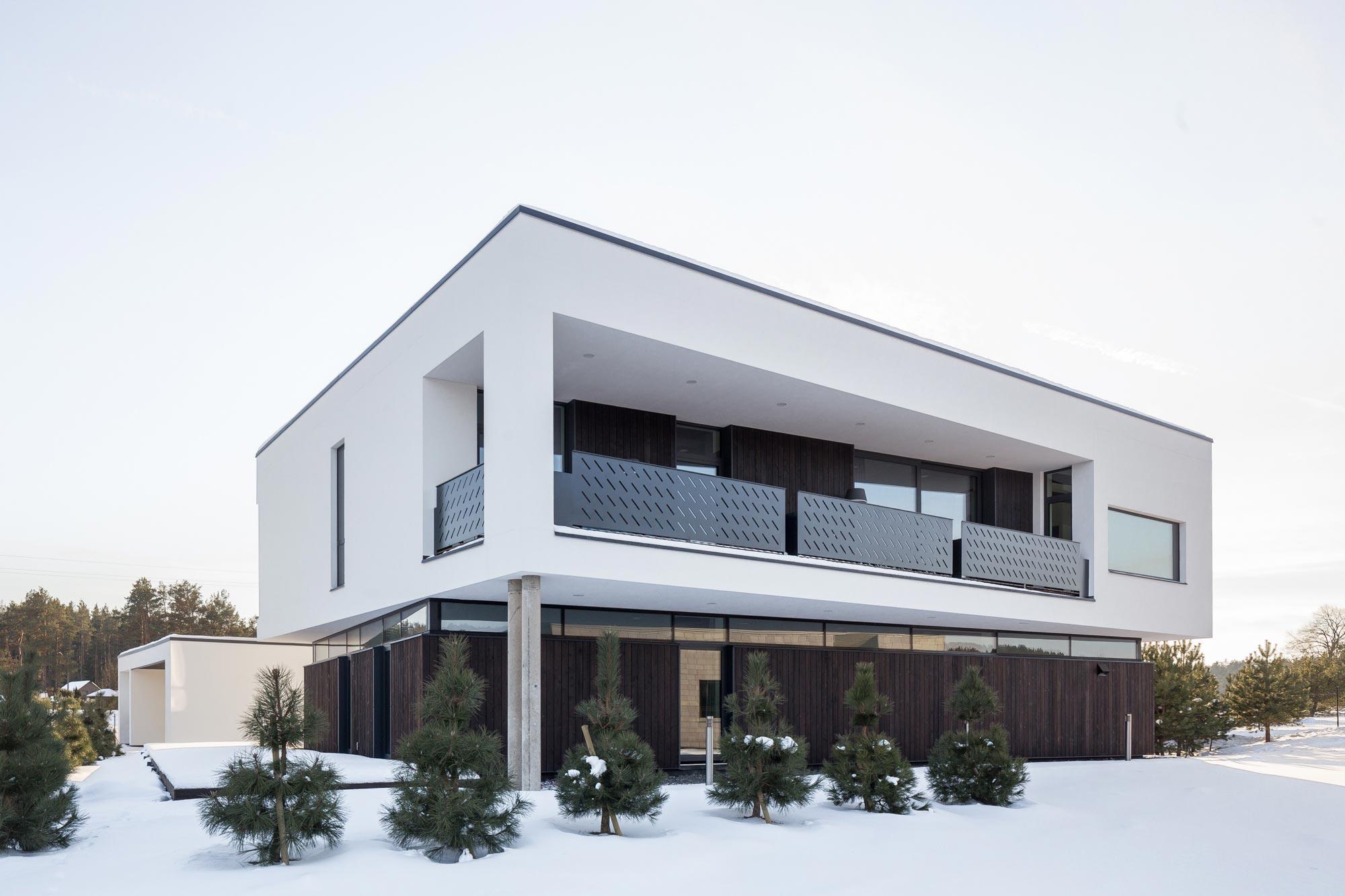 kubinio-metro-architektai_siaures-namas_01