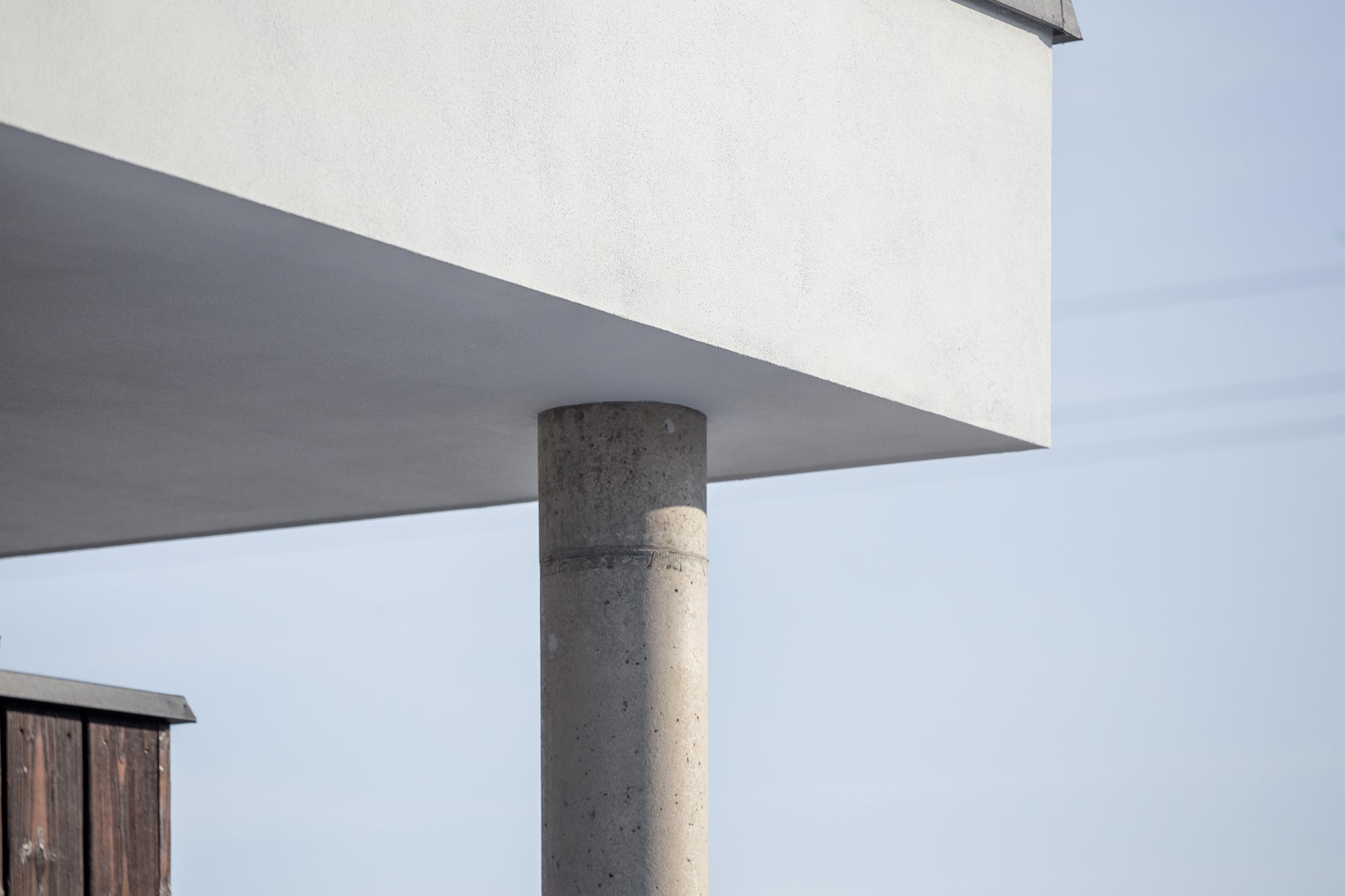 kubinio-metro-architektai_siaures-namas_08