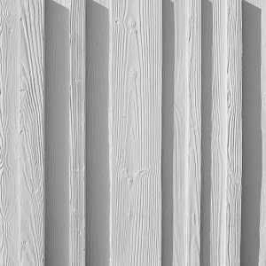 wood-pattern-reckli