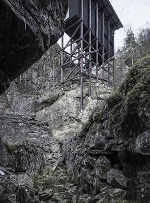 webzumthor-zinc-mine-museum-05