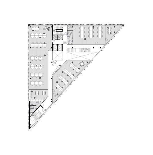 kubinio-metro-architektai_seliu-biurai-zveryne_3-planas_tipinis-aukstas_500