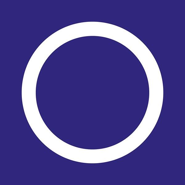 ohv_square