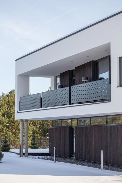 kubinio-metro-architektai_siaures-namas_04