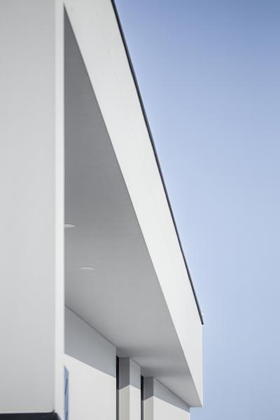 kubinio-metro-architektai_siaures-namas_06