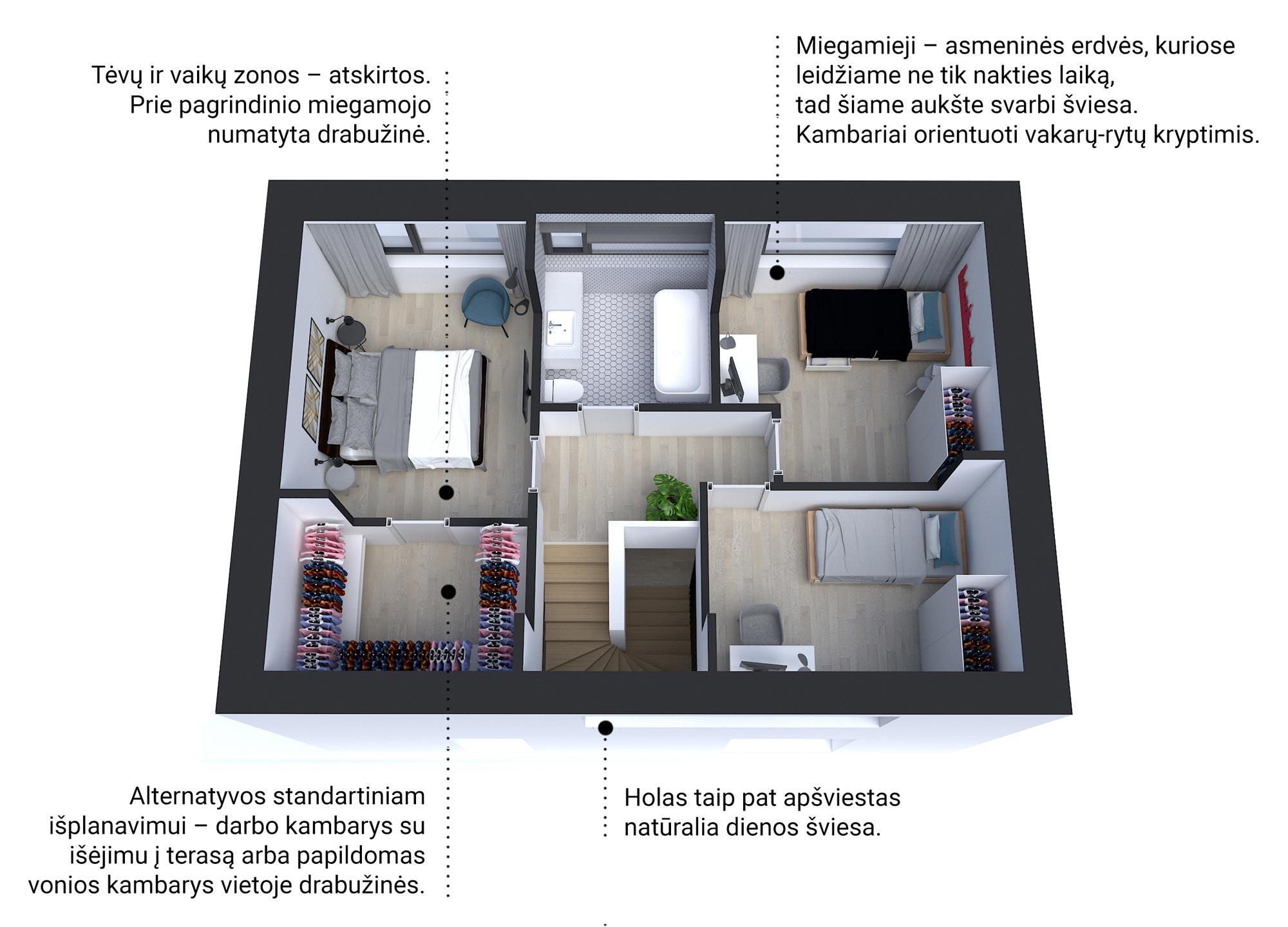 kubinis-metras_balti-balti-namai_kvartalas_2a3d-planas