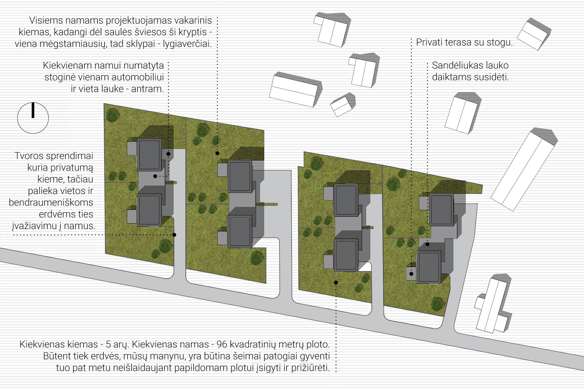 kubinis-metras_balti-balti-namai_kvartalas_sklypo-planas