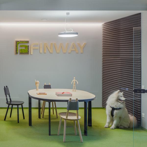Kubinis-metras_Finway-biuras_Square