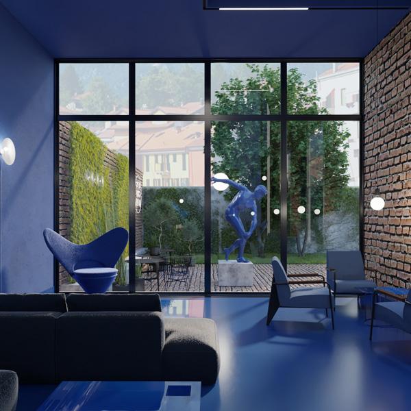 square_kubinis-metras_mėlynasis-banginis